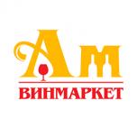 amwine.ru