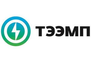 teemp.ru